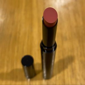 Kevyn Aucoin Unforgettable Lipstick -Uninterrupted
